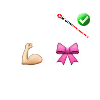 http://www.quizanswers.com/wp-content/uploads/2015/02/muscle-bow-guess-the-emoji.jpg