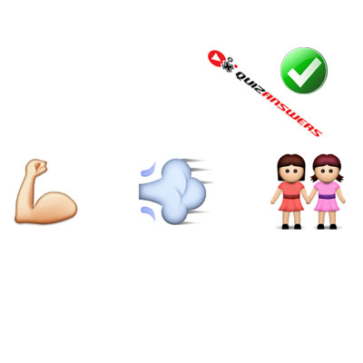 http://www.quizanswers.com/wp-content/uploads/2015/02/muscle-cloud-girls-guess-the-emoji.jpg