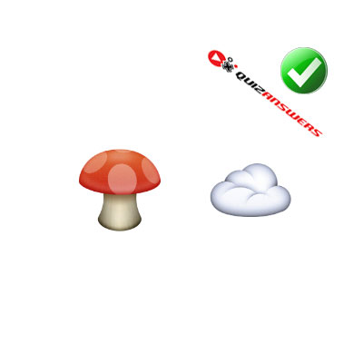 http://www.quizanswers.com/wp-content/uploads/2015/02/mushroom-cloud-guess-the-emoji.jpg