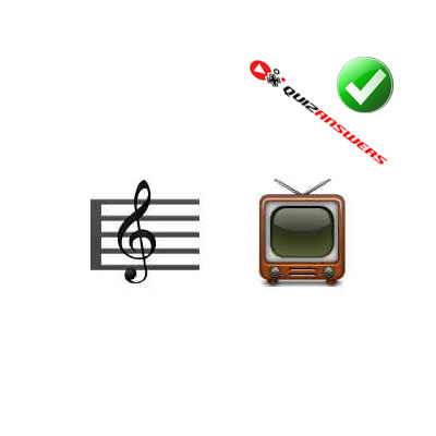 http://www.quizanswers.com/wp-content/uploads/2015/02/music-note-tv-guess-the-emoji.jpg
