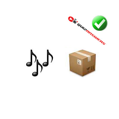 http://www.quizanswers.com/wp-content/uploads/2015/02/music-notes-box-guess-the-emoji.jpg