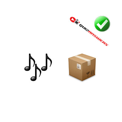 http://www.quizanswers.com/wp-content/uploads/2015/02/music-notes-box-man-guess-the-emoji.jpg