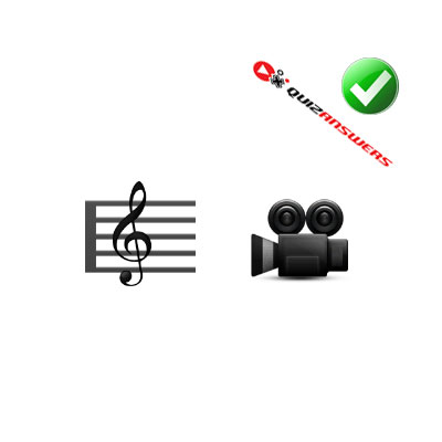 http://www.quizanswers.com/wp-content/uploads/2015/02/music-notes-camera-guess-the-emoji.jpg