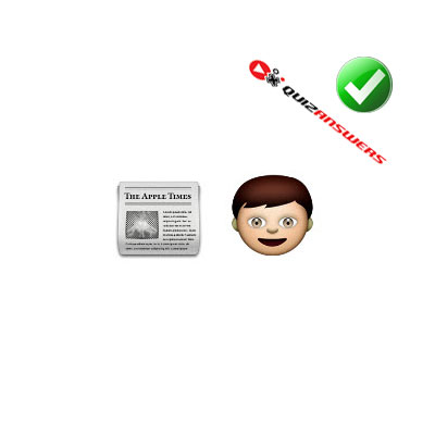 http://www.quizanswers.com/wp-content/uploads/2015/02/newspaper-boy-face-guess-the-emoji.jpg