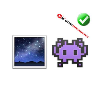 http://www.quizanswers.com/wp-content/uploads/2015/02/night-sky-purple-monster-guess-the-emoji.jpg