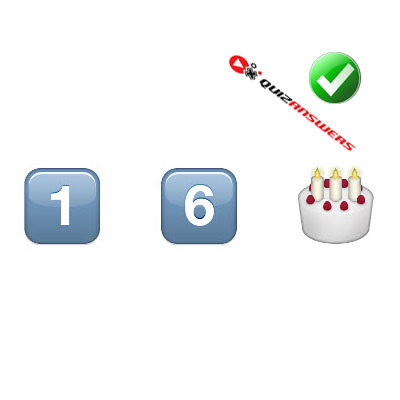 http://www.quizanswers.com/wp-content/uploads/2015/02/number-16-cake-guess-the-emoji.jpg