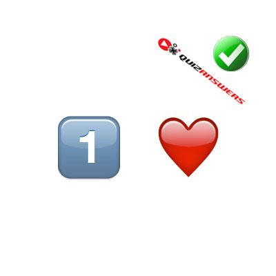 http://www.quizanswers.com/wp-content/uploads/2015/02/number-one-heart-guess-the-emoji.jpg