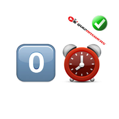 http://www.quizanswers.com/wp-content/uploads/2015/02/number-zero-clock-guess-the-emoji.jpg