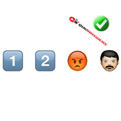 http://www.quizanswers.com/wp-content/uploads/2015/02/numbers-1-2-angry-face-man-guess-the-emoji.jpg