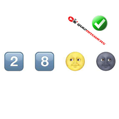 http://www.quizanswers.com/wp-content/uploads/2015/02/numbers-2-8-sun-moon-guess-the-emoji.jpg