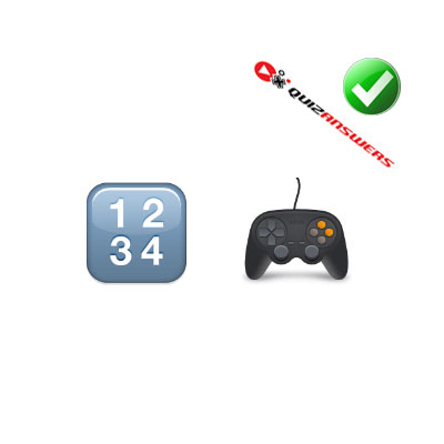 http://www.quizanswers.com/wp-content/uploads/2015/02/numbers-game-console-guess-the-emoji.jpg