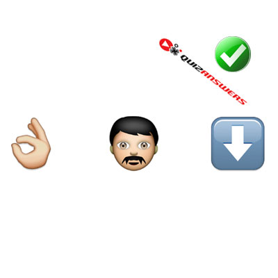 http://www.quizanswers.com/wp-content/uploads/2015/02/ok-sign-man-arrow-guess-the-emoji.jpg