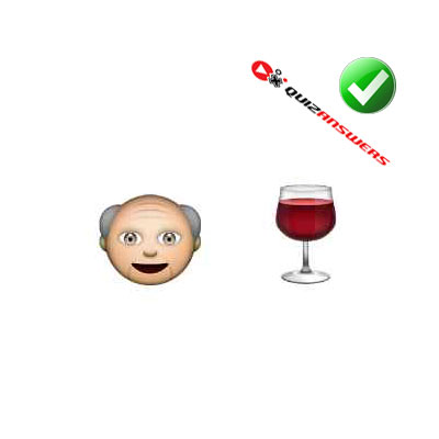 http://www.quizanswers.com/wp-content/uploads/2015/02/old-man-wine-guess-the-emoji.jpg