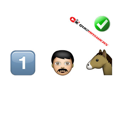 http://www.quizanswers.com/wp-content/uploads/2015/02/one-man-horse-guess-the-emoji.jpg