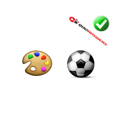 http://www.quizanswers.com/wp-content/uploads/2015/02/paint-palette-ball-guess-the-emoji.jpg