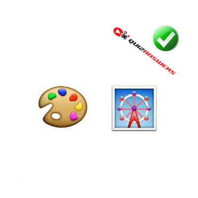 http://www.quizanswers.com/wp-content/uploads/2015/02/paint-wheel-guess-the-emoji.jpg