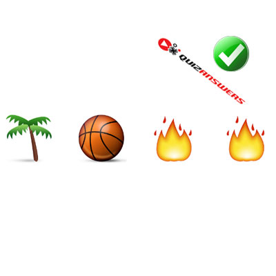 http://www.quizanswers.com/wp-content/uploads/2015/02/palm-tree-basketball-fires-guess-the-emoji.jpg