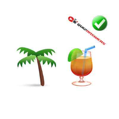http://www.quizanswers.com/wp-content/uploads/2015/02/palm-tree-cocktail-guess-the-emoji.jpg
