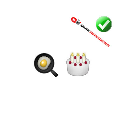 http://www.quizanswers.com/wp-content/uploads/2015/02/pan-cake-guess-the-emoji.jpg