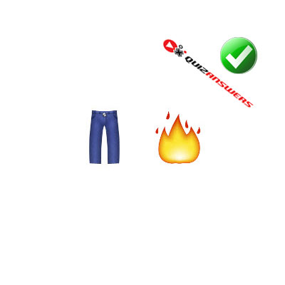 http://www.quizanswers.com/wp-content/uploads/2015/02/pants-fire-guess-the-emoji.jpg