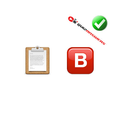 http://www.quizanswers.com/wp-content/uploads/2015/02/paper-letter-b-guess-the-emoji.jpg