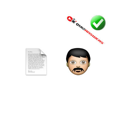 http://www.quizanswers.com/wp-content/uploads/2015/02/paper-man-guess-the-emoji.jpg
