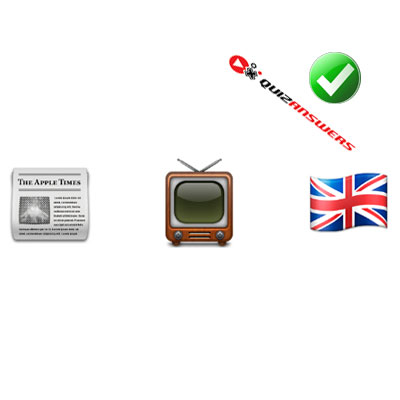http://www.quizanswers.com/wp-content/uploads/2015/02/paper-tv-british-flag-guess-the-emoji.jpg