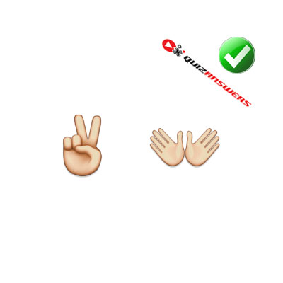 http://www.quizanswers.com/wp-content/uploads/2015/02/peace-sign-two-palms-guess-the-emoji.jpg
