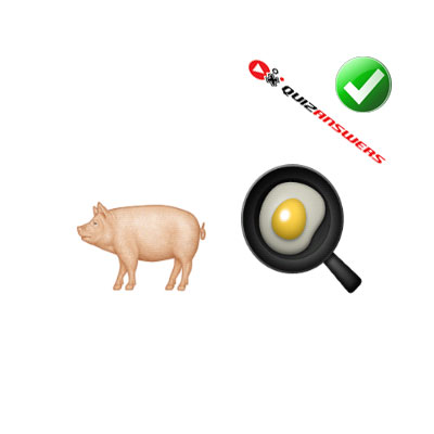 http://www.quizanswers.com/wp-content/uploads/2015/02/pig-frying-pan-guess-the-emoji.jpg