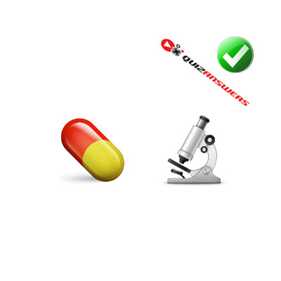 http://www.quizanswers.com/wp-content/uploads/2015/02/pill-microscope-guess-the-emoji.jpg