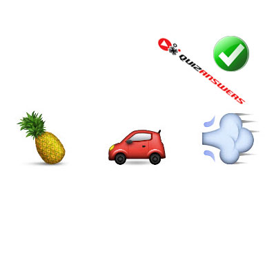 http://www.quizanswers.com/wp-content/uploads/2015/02/pineapple-car-cloud-guess-the-emoji.jpg