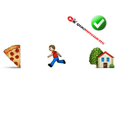 http://www.quizanswers.com/wp-content/uploads/2015/02/pizza-boy-running-house-guess-the-emoji.jpg