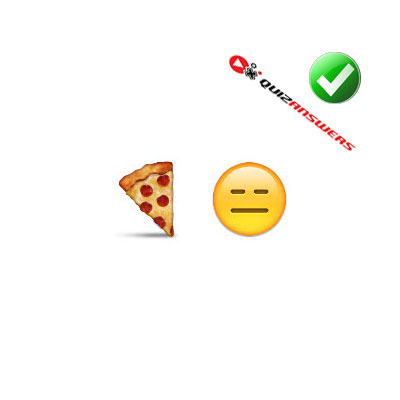 http://www.quizanswers.com/wp-content/uploads/2015/02/pizza-smiley-face-guess-the-emoji.jpg