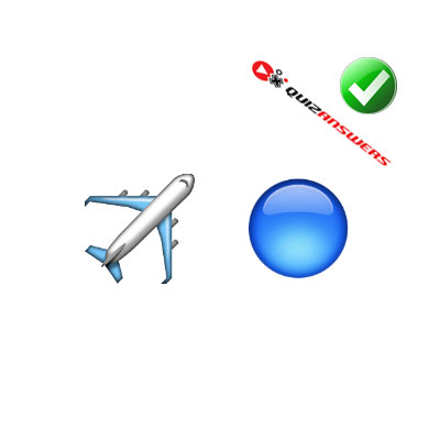 http://www.quizanswers.com/wp-content/uploads/2015/02/plane-blue-circle-guess-the-emoji.jpg