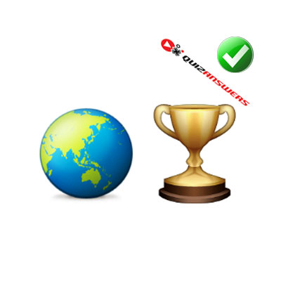 http://www.quizanswers.com/wp-content/uploads/2015/02/planet-cup-guess-the-emoji.jpg