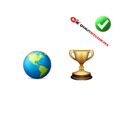 http://www.quizanswers.com/wp-content/uploads/2015/02/planet-cup-guess-the-emoji1.jpg