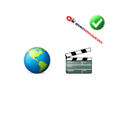 http://www.quizanswers.com/wp-content/uploads/2015/02/planet-earth-movie-guess-the-emoji.jpg