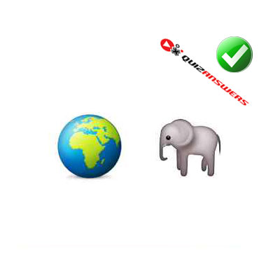 http://www.quizanswers.com/wp-content/uploads/2015/02/planet-elephant-guess-the-emoji.jpg