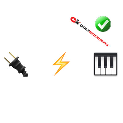 http://www.quizanswers.com/wp-content/uploads/2015/02/plug-bolt-piano-keys-guess-the-emoji.jpg
