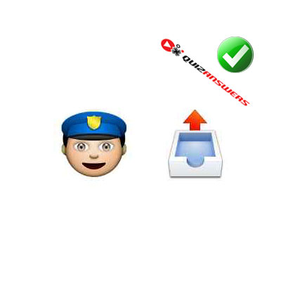 http://www.quizanswers.com/wp-content/uploads/2015/02/policeman-box-guess-the-emoji.jpg