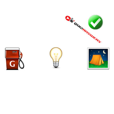 http://www.quizanswers.com/wp-content/uploads/2015/02/pump-bulb-tent-guess-the-emoji.jpg