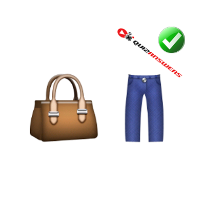 http://www.quizanswers.com/wp-content/uploads/2015/02/purse-trousers-guess-the-emoji.png