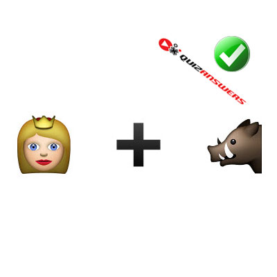 http://www.quizanswers.com/wp-content/uploads/2015/02/queen-plus-sign-boar-guess-the-emoji.jpg