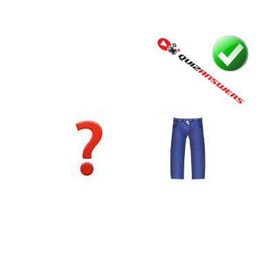 http://www.quizanswers.com/wp-content/uploads/2015/02/question-mark-trousers-guess-the-emoji.jpg