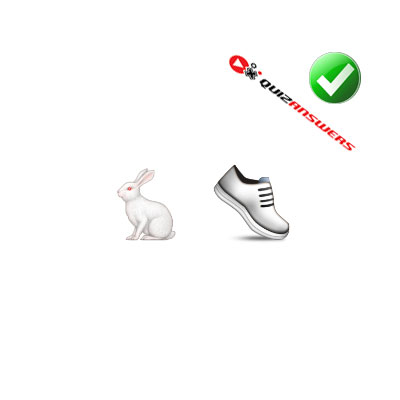 http://www.quizanswers.com/wp-content/uploads/2015/02/rabbit-shoe-guess-the-emoji.jpg