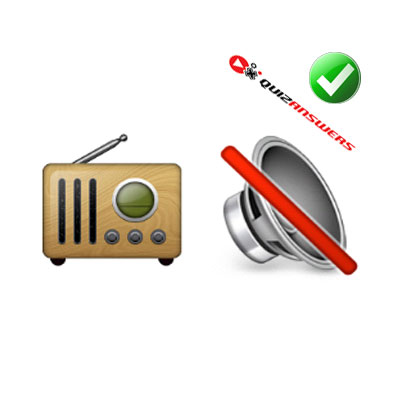 http://www.quizanswers.com/wp-content/uploads/2015/02/radio-muted-speaker-guess-the-emoji.jpg