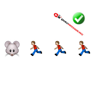 http://www.quizanswers.com/wp-content/uploads/2015/02/rat-three-men-guess-the-emoji.jpg