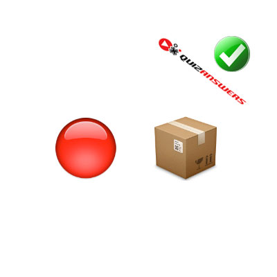 http://www.quizanswers.com/wp-content/uploads/2015/02/red-circle-box-guess-the-emoji.jpg
