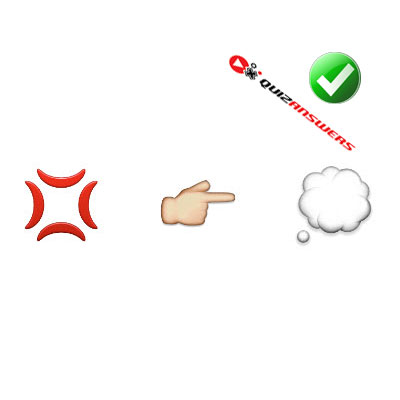 http://www.quizanswers.com/wp-content/uploads/2015/02/red-square-finger-bubble-guess-the-emoji.jpg