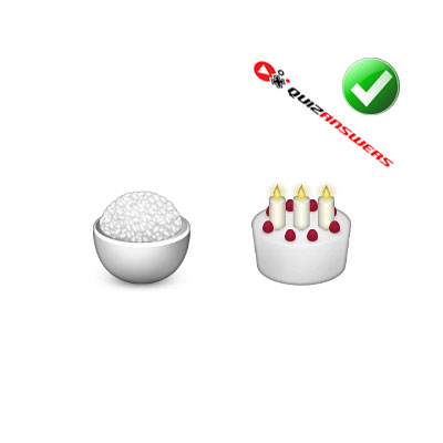 http://www.quizanswers.com/wp-content/uploads/2015/02/rice-bowl-cake-guess-the-emoji.jpg